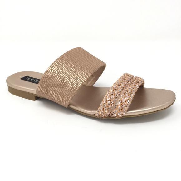 49cd6d425873 M 5ab2ff2db7f72b0ff5512ab4. Other Shoes you may like. White House Black  Market ...